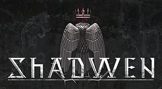 Shadwen Trophy List Banner