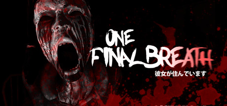 One Final Breath Banner