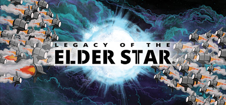 Legacy of the Elder Star Banner