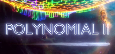 Polynomial 2 Banner
