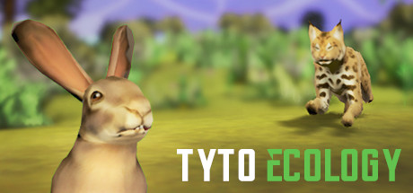 Tyto Ecology Banner