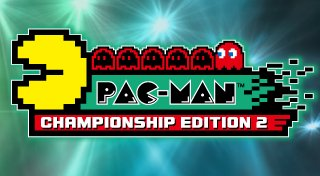 Pac-Man: Championship Edition 2 Trophy List Banner