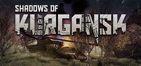 Shadows of Kurgansk Banner