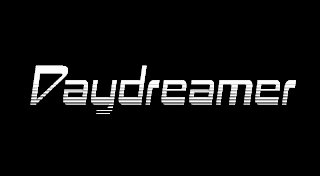 Daydreamer: Awakened Edition Trophy List Banner