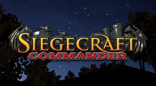 Siegecraft Commander Trophy List Banner