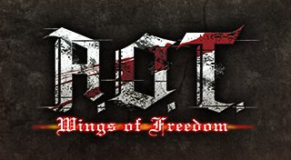 Attack on Titan: Wings Of Freedom Trophy List Banner