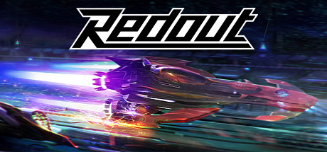 Redout Banner