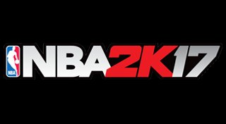 NBA 2K17 Trophy List Banner