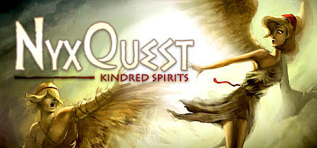 NyxQuest Banner