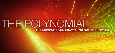 The Polynomial Banner