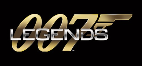 007™ Legends Banner