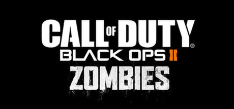 Call of Duty: Black Ops II - Zombies Banner