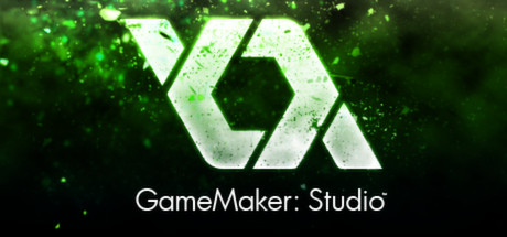 GameMaker: Studio Banner