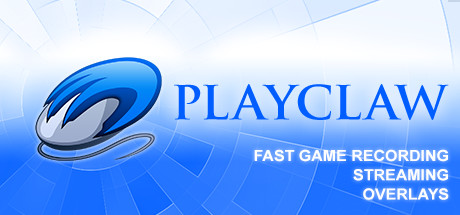 PlayClaw 5 Banner