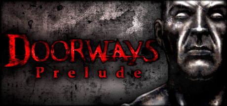 Doorways: Prelude Banner