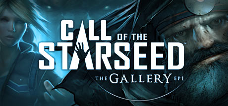 The Gallery - Episode 1: Call of the Starseed Banner