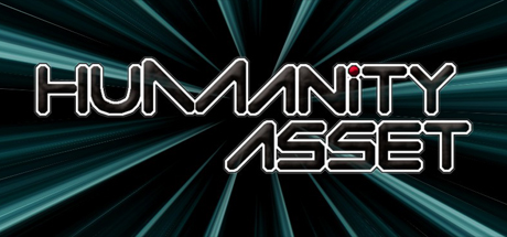Humanity Asset Banner