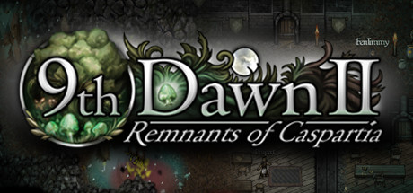 9th Dawn II Banner
