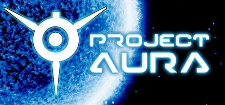 Project AURA Banner