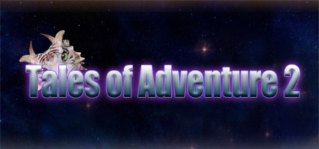 Tales of Adventure 2 Banner