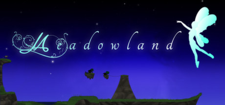 Meadowland Banner