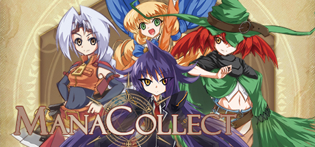 ManaCollect Banner