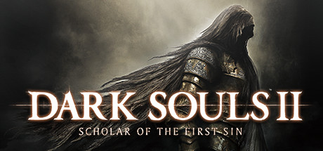 DARK SOULS™ II: Scholar of the First Sin Banner