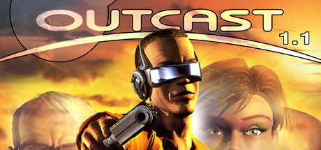 Outcast 1.1 Banner
