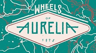 Wheels of Aurelia Trophy List Banner