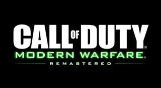 Call of Duty: Modern Warfare Remastered Trophy List Banner