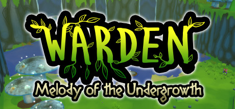 Warden: Melody of the Undergrowth Banner