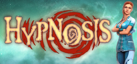 Hypnosis Banner
