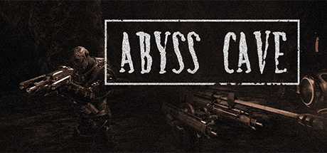 Abyss Cave Banner