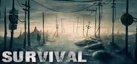 Survival: Postapocalypse Now Banner' title='Survival: Postapocalypse Now Banner