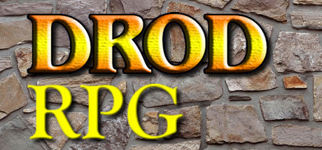 DROD RPG: Tendry
