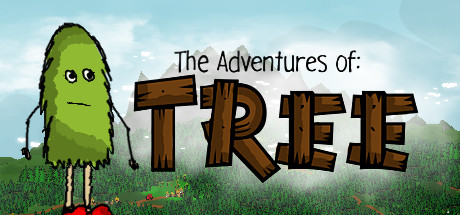The Adventures of Tree Banner