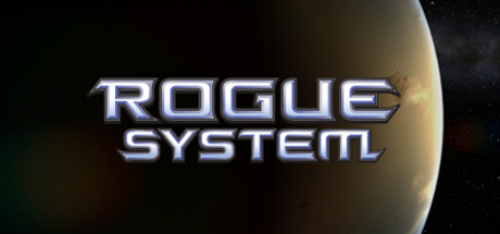 Rogue System Banner