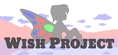 Wish Project Banner
