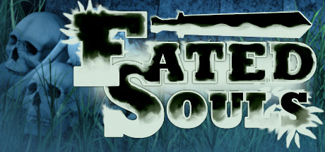 Fated Souls Banner