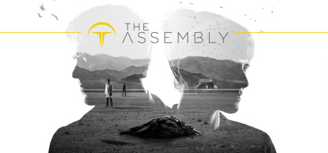 The Assembly Banner