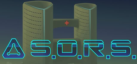 S.O.R.S Banner