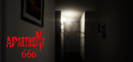 Apartment 666 Banner