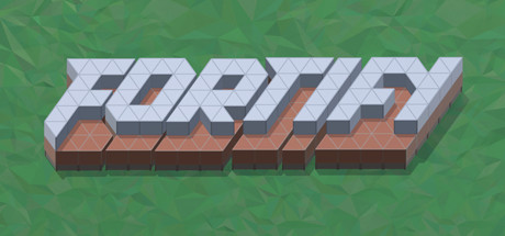 Fortify Banner