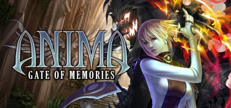 Anima Gate of Memories Banner