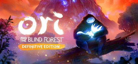 Ori and the Blind Forest: Definitive Edition Banner