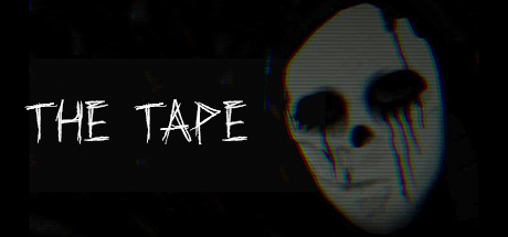 The Tape Banner