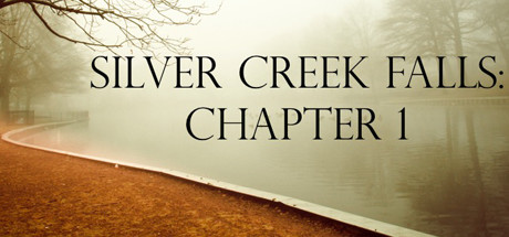 Silver Creek Falls - Chapter 1 Banner