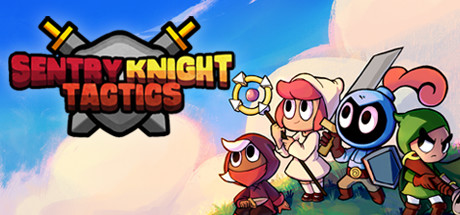 Sentry Knight Tactics Banner