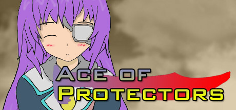 Ace of Protectors Banner