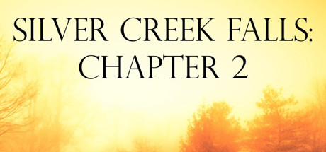 Silver Creek Falls - Chapter 2 Banner